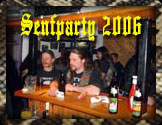 Senfparty 2006